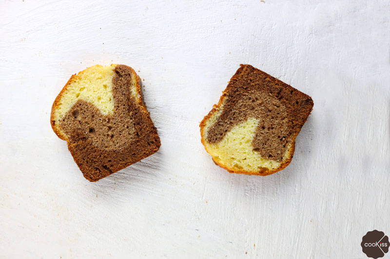 ricetta-plumcake-tre-color-fettei