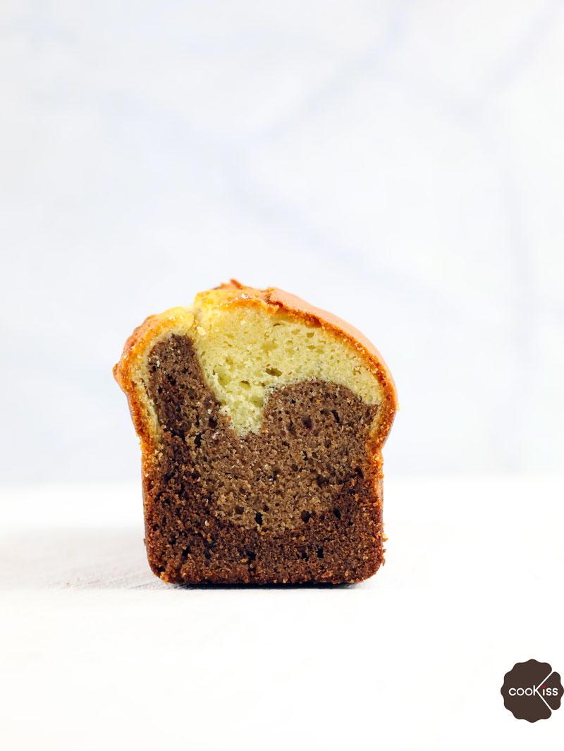 ricetta-plumcake-tre-colori