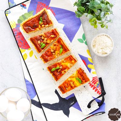 ricetta-torta-salata-formaggio-e-pancetta