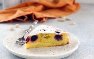 ricetta-torta-clafoutis-alle-ciliegie-soffice-copert