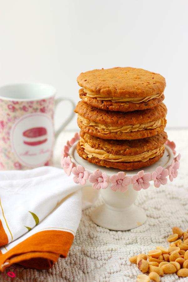biscotti-avena-e-burro-di-arachidi