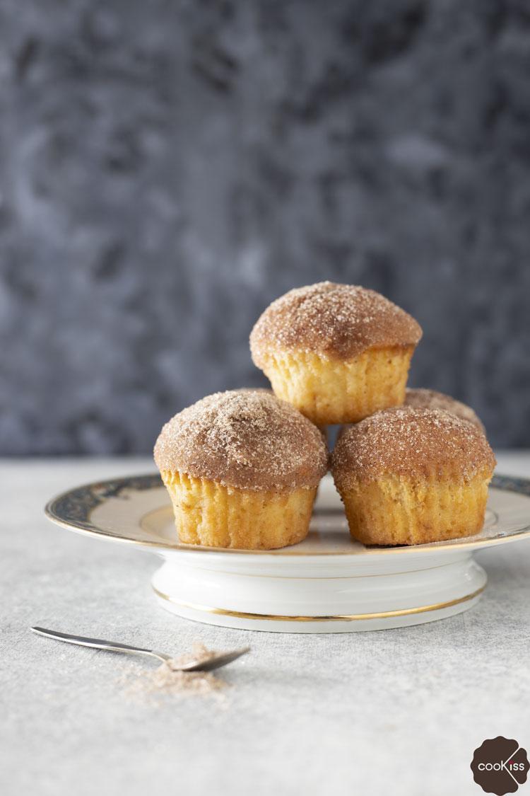 muffins-burro-zucchero-e-cannella