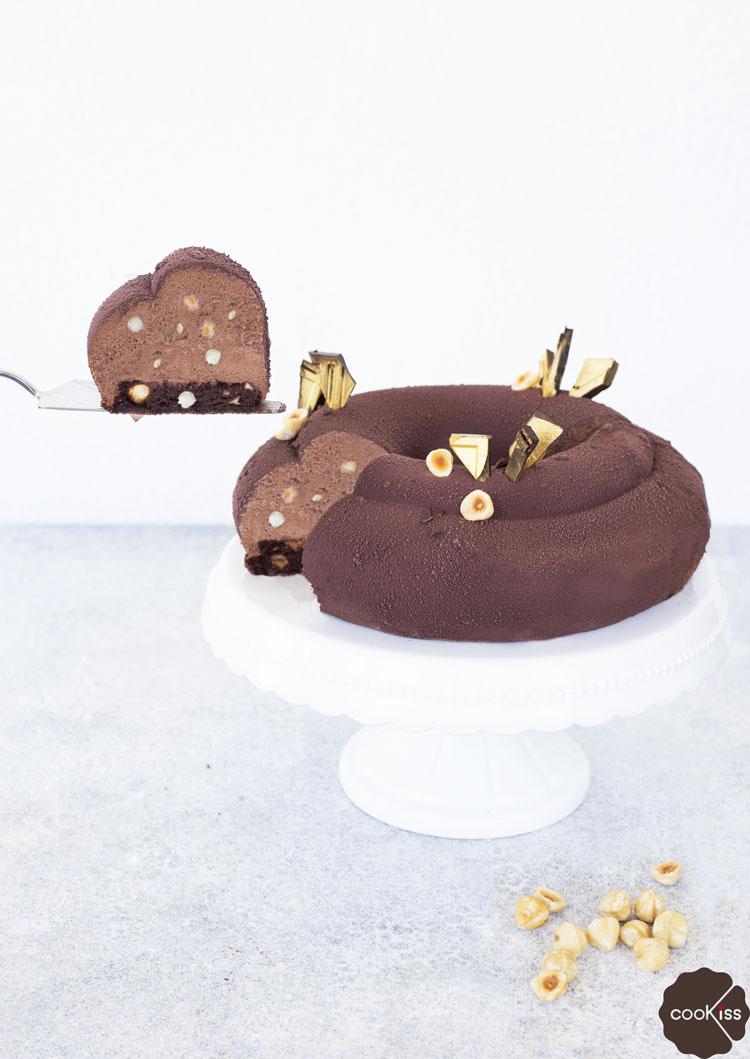 ricetta-torta-mousse-al-cioccolato