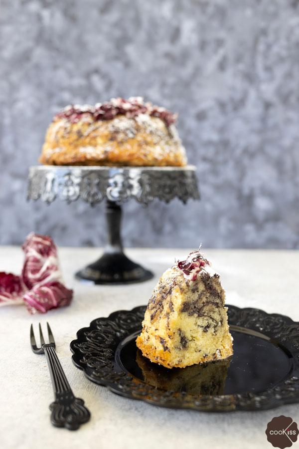 torta-magica-al-radicchio-fetta