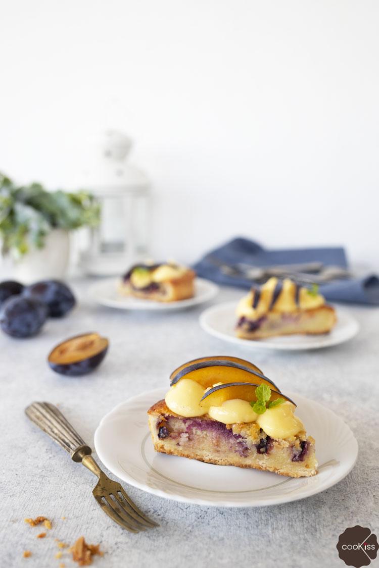 crostata-frangipane-alle-prugne-e-crema