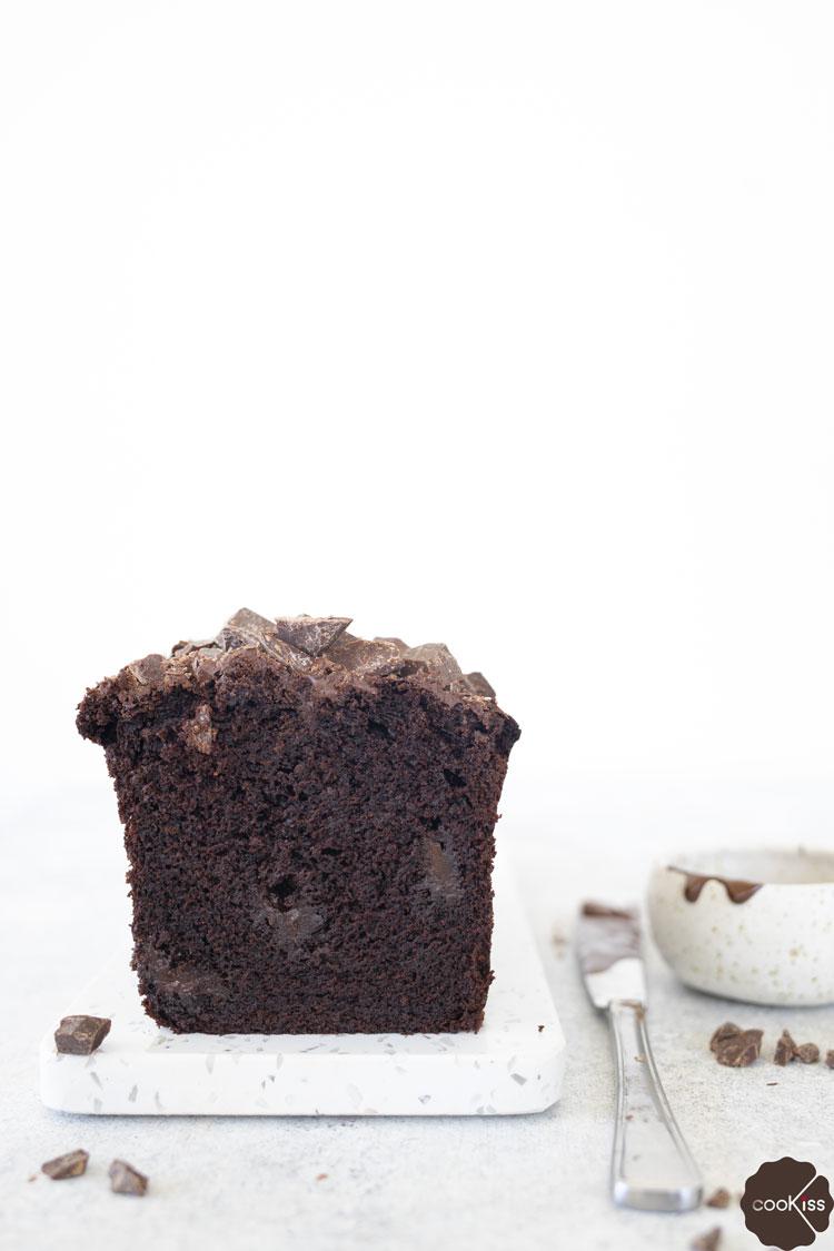 plumcake-al-doppio-cioccolato-intero
