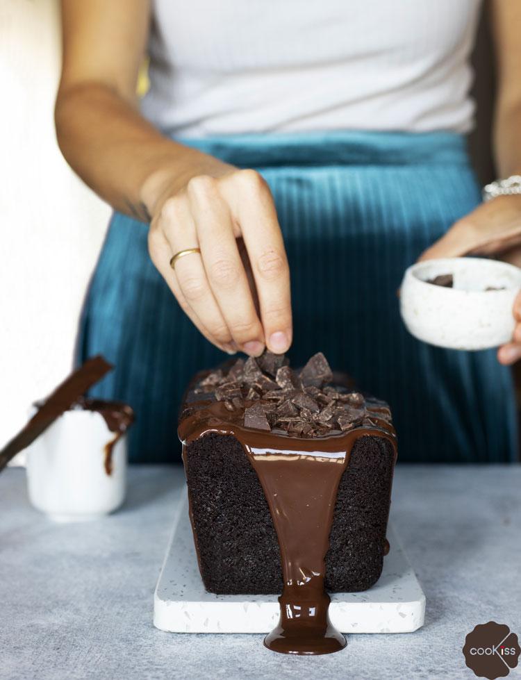 plumcake-al-doppio-cioccolato1