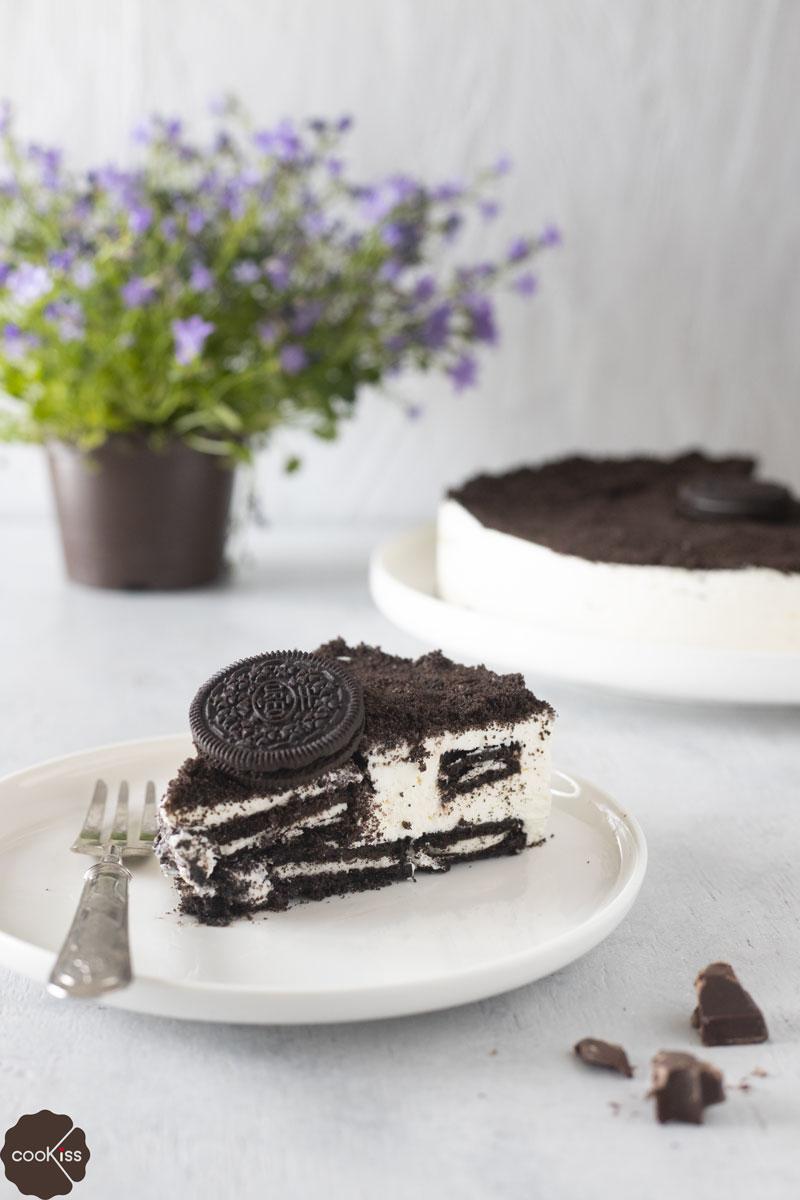 torta-oreo-senza-cottura