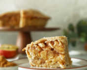 ricetta-apple-pie-FETTA