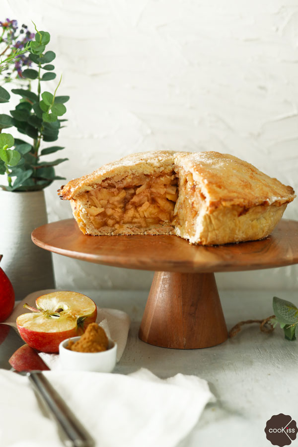 ricetta-apple-pie-UNTERA-interno