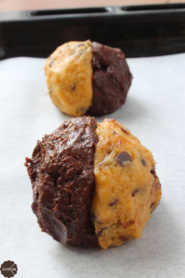 biscotti-al-burro-di-arachidi-e-cioccolato-teglia