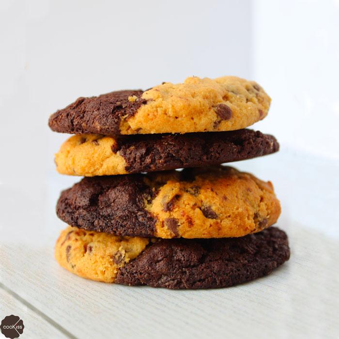 biscotti-al-burro-di-arachidi-e-cioccolato-verticale