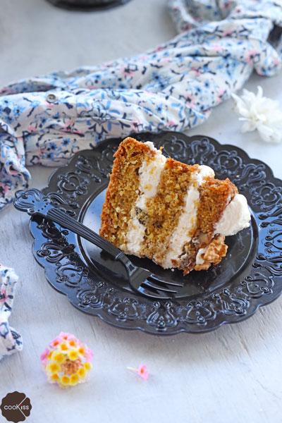 ricetta-carrot-cake-originale-fetta