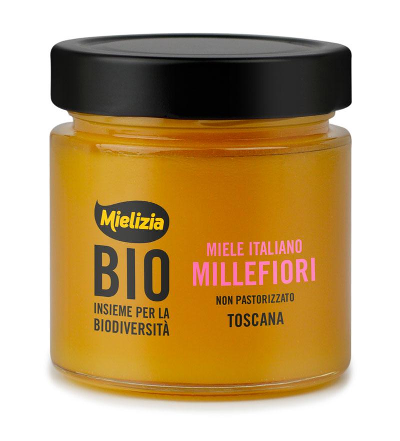 Mielizia-BIO_MILLEFIORI-300g