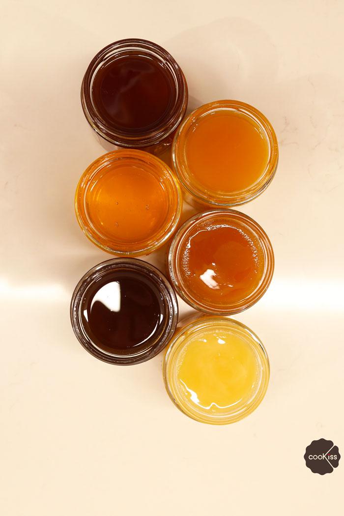 come-scegliere-il-miele
