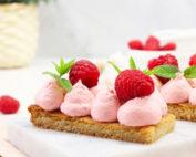ricetta-crostatine-con-frolla-al-miele-e-lamponi