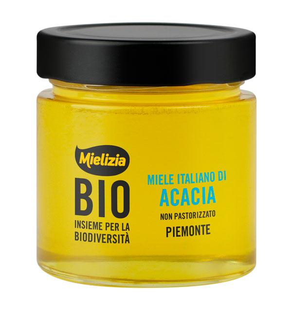 miele-Mielizia-BIO_ACACIA-300g