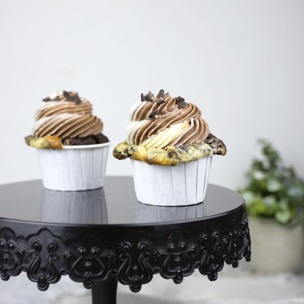 ricetta-black-bottom-cupcakes-